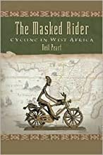 The Masked Rider Publisher: Ecw Press