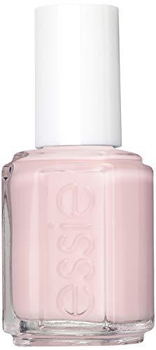 Essie Nagellack für farbintensive Fingernägel, Nr. 17 muchi, muchi, Pink, 13.5 ml