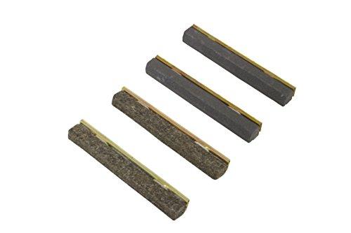 Lisle 15520 280-Grit Stone Set