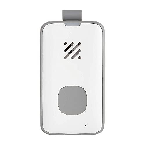 LifeStation Mobile 4G LTE...