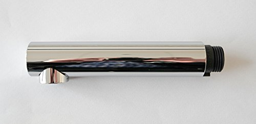 Blanco Brausekopf Antas-S chrom HD 0128