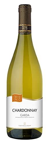 Terre al Lago Chardonnay Garda Doc 6 Bottiglie - 4500 ml