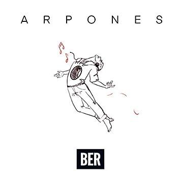 Arpones