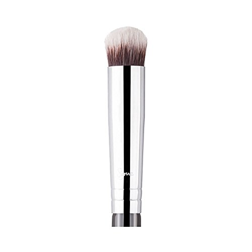 Sigma Beauty P82 Precision Round Brush