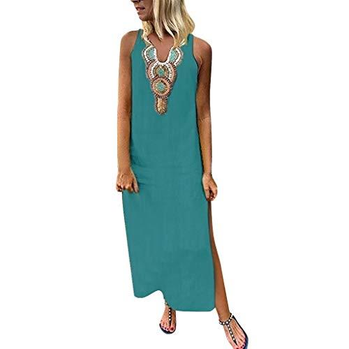 Ropa Interior Masculina Pijama Largo Mujer Camison Seda Ver Ropa Interior de Mujer Conjuntos de Ropa Interior para Mujer Camiseta Lenceria Mujer mayorista Ropa Interior Tiendas de lenc eria