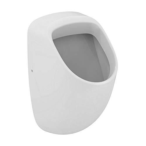 Ideal Standard Urinal Connect mit Eingang oben (e567201)