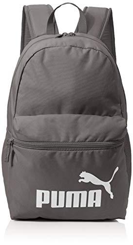 PUMA Phase Backpack Castlerock Einheitsgröße