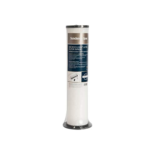Sundance Spas Microclean Ultra Inner Filter Cartridge, 6473-164 (Оne Расk)