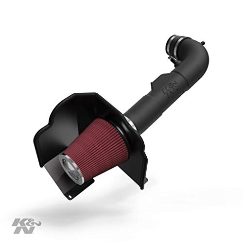 what is the best cold air intake 2020