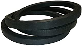 Thermoid 3V315 V-Belt