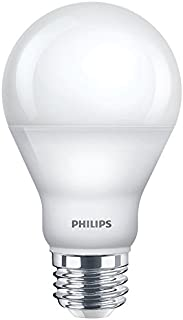 6.75 x 1 x 1.5 Philips 15752-9 9W CFL Plug-in Lamps