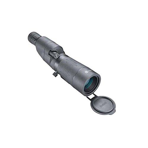 Bushnell, Prime Spotting Scope, 16-48X50mm, Roof Prism, Straight Eye Piece,...