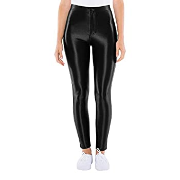 Best american apparel riding pants review Reviews