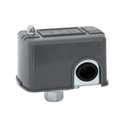 Pressostato Regolatore di pressione Daytona per Autoclave 1,4 – 2,8 BAR Uso Domestico