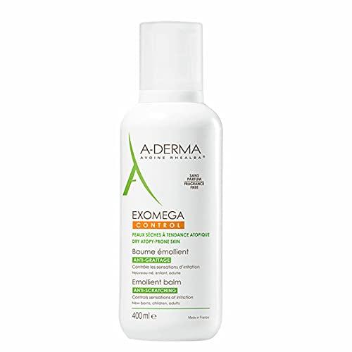 iodex negro fabricante A-Derma
