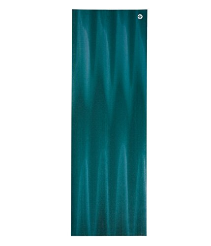 Manduka PROlite Yoga Mat