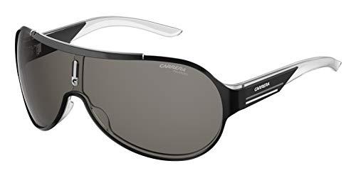 Carrera Sonnenbrille 26 Gafas de sol, Negro (Schwarz), 99.0 Unisex Adulto