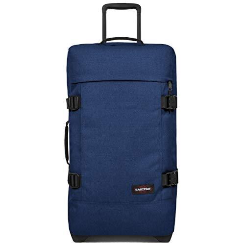 TROLLEY TRANVERZ BLUE CRAFTY - 97036 - 1