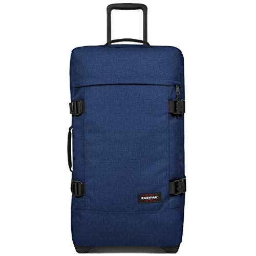 TROLLEY TRANVERZ BLUE CRAFTY - 97036 - 1