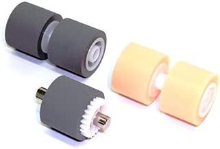 Exchange Roller Kit for DR-5010