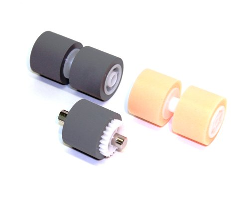 Price comparison product image Exchange Roller Kit for DR-5010