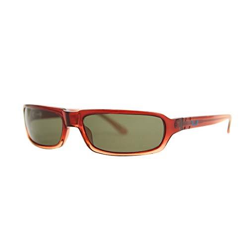 Gafas de Sol Mujer Adolfo Dominguez UA-15072-574 | Gafas de sol Originales | Gafas de sol de Mujer | Viste a la Moda