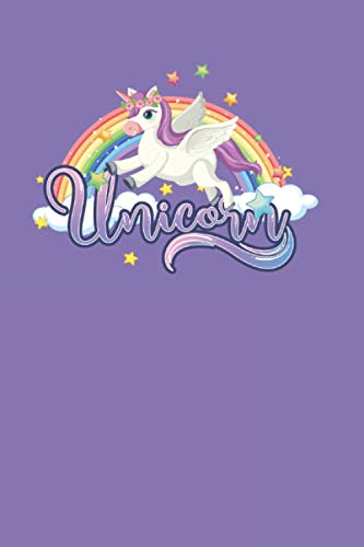 Unicorn Tapestry Journal (Diary, Notebook) Composition Notebook: Wide Ruled Paper Notebook Journal | Nifty Wide Blank Lined Workbook for Teens Kids ... Perfect for Journal and Notes Paperback