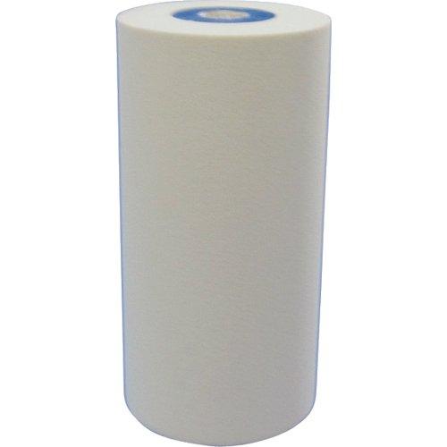 オフィスマイン マイン ワイド100巾RMB用スポンジコンタクト 100-C1