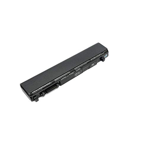 Bateria para Notebook Toshiba Satellite R630-135 | 6 Células