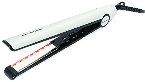 Corioliss Glätteisen C1Infrared Pro Styling Iron