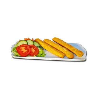 Kern Kipkorn / Chickendale 24 St. a 80g Panierte Hähnchenrolle aus Holland