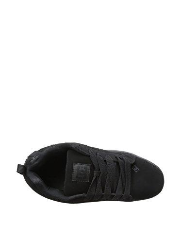 DC Shoes - EU 44.5 - Noir