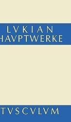 Cover Hetärengespräche