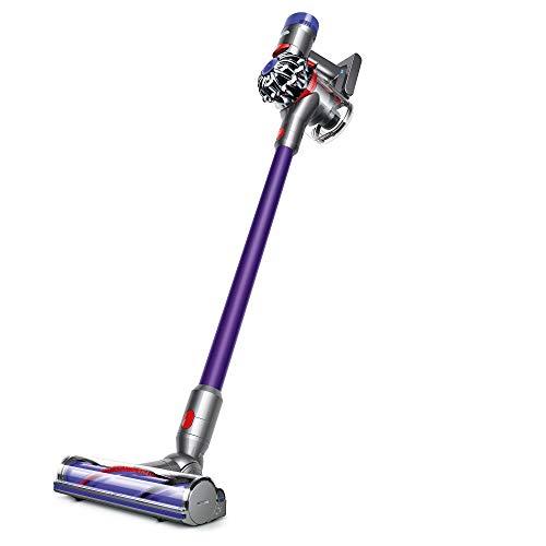 cordless dyson pet vacuum - 7