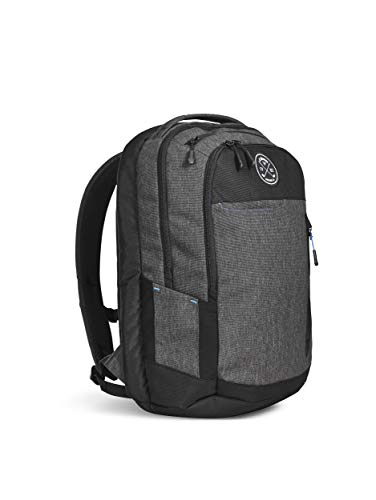 Callaway Golf Clubhouse Collection Backpack