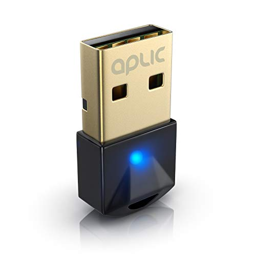 Csl-Computer -  Csl - Bluetooth 5.0