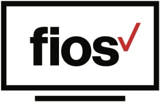Best watch fios on tablet Reviews