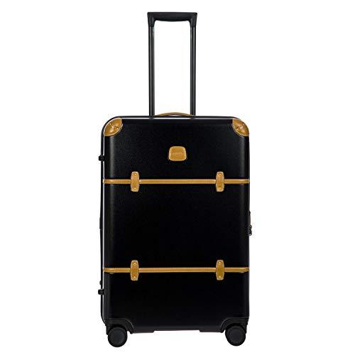 Bric's Luggage BBG28303.902