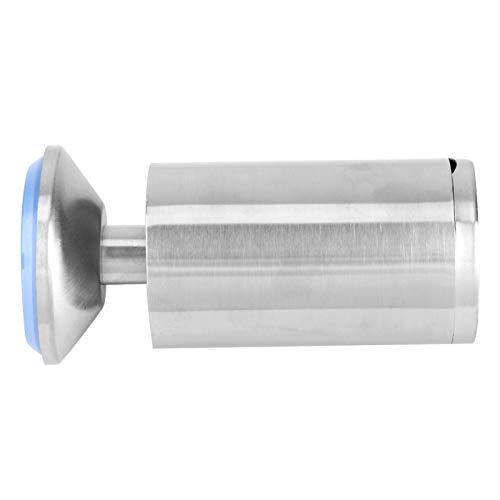 Starke Tragfähigkeit Tischbeinmöbel Beinhöhe bis zu 10 mm für Schrank(50 * 120MM)