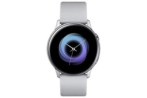Samsung -   Galaxy Watch