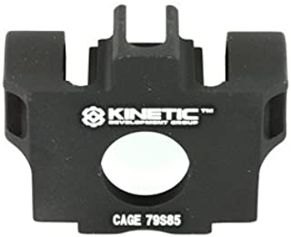 Kinetic Development Group KDG Scar Front Ambi Qd Point Stock Accessories