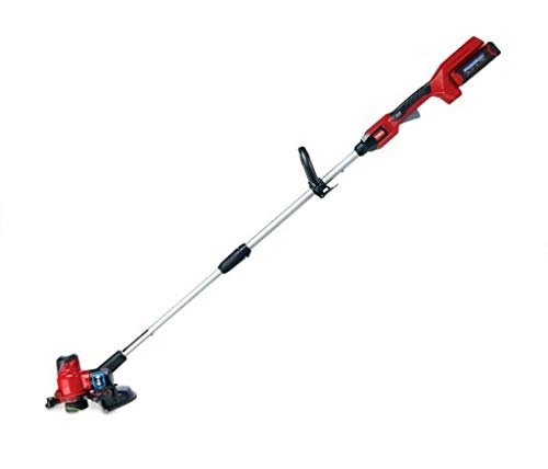 Purchase Toro 13 String Trimmer Edger PowerPlex 40v Lithium (51481) w/Battery & Charger