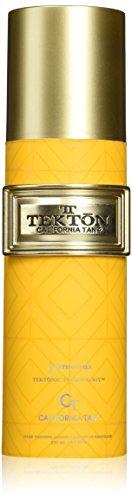 New Sunshine California Tan Tekton Intensifier Step 1, 8.5 Ounce