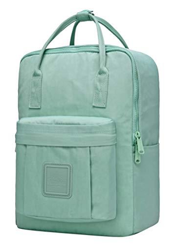 Hot Style Bestie backpack