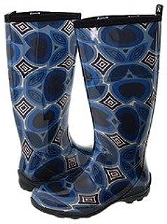 حذاء مطر للنساء من Kamik