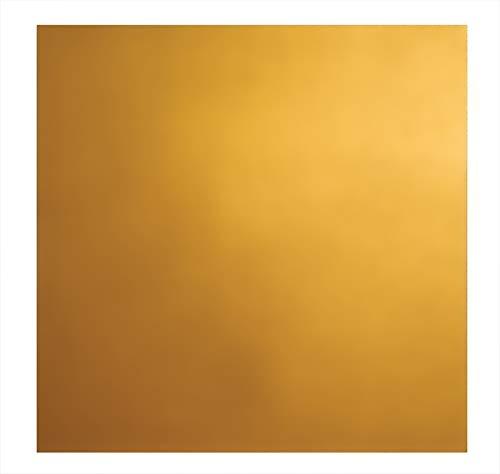 Kalekim IS7ANBUL Metallicfarbe 7056 Gold 2,5kg