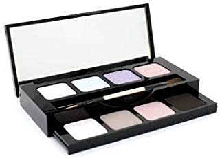 Best pastel eyeshadow palette bobbi brown Reviews