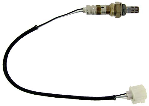 2001 dodge dakota oxygen sensor - 6