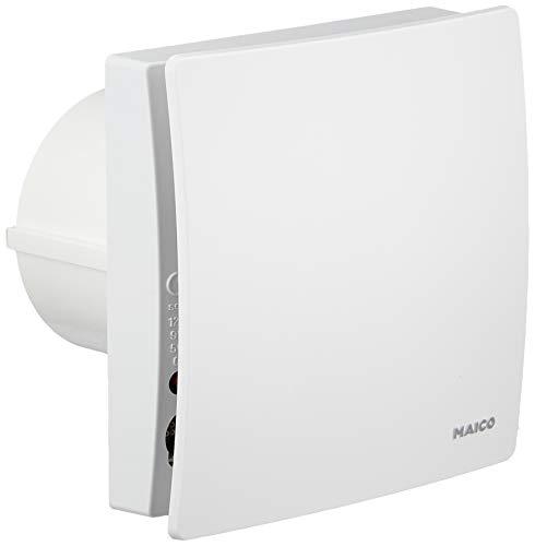 Maico ECA100 IPRO KH Kleinraumventilator