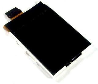 N/A - Pantalla LCD para Nokia 5200 6101 6102 6103 6085